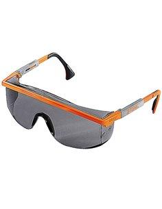 Очки защитные Stihl Astrospec затемненные - 00008840305
