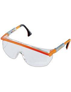 Очки защитные Stihl Astrospec прозрачные - 00008840304