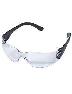 Очки защитные Stihl Light прозрачные - 00008840337