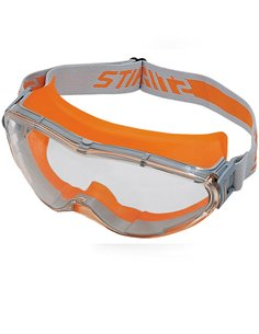 Очки защитные Stihl Ultrasonic - 00008840359