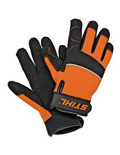 Перчатки рабочие Stihl Dynamic Vent размер М - 00886110909