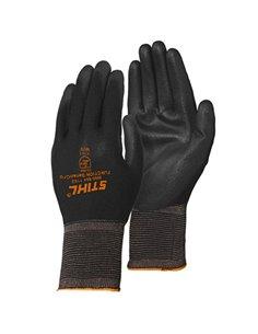Перчатки рабочие Stihl Function SensoGrip разм XL - 00008841184