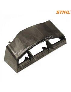 Воздухопровод бензопилы Stihl MS 660 - 11221416300
