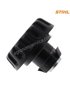 Гайка крышки фильтра бензопилы Stihl MS 660 - 11241409500