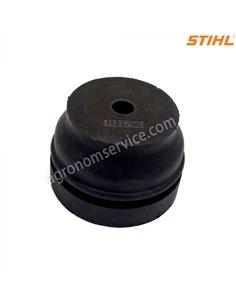 Амортизатор 1122/00 бензопилы Stihl MS 660 - 11227909900
