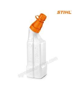 Бутылка для смешивания 1л Stihl - 00008819411