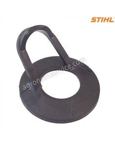 Защита колпака свечи бензопилы Stihl MS 880 - 11280841400