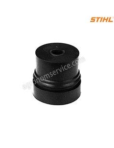 Амортизатор бензореза Stihl TS 400 - 11217909912