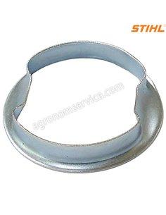 Гильза колена карбюратора бензореза Stihl TS 400 - 11221411805