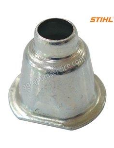 Втулка бензореза Stihl TS 400 - 11100849102
