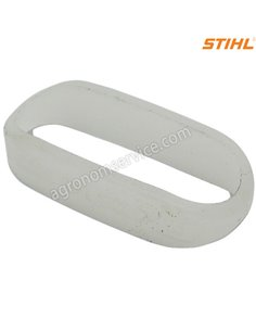 Гильза шланга бензореза Stihl TS 420 - 42381411800