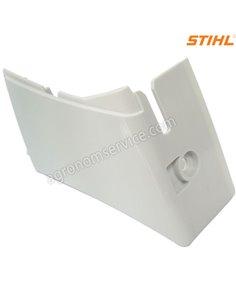 Воздухопровод бензореза Stihl TS 420 - 42381416300