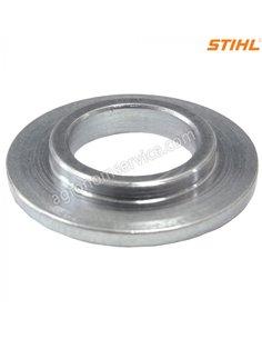 Втулка центровочная пускового колеса бензореза Stihl TS 700 - 42241950200
