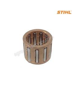 Подшипник шатуна 12 х 16 х 13 бензореза Stihl TS 460 - 95120033140