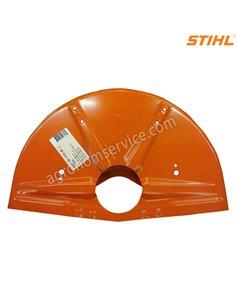 Кожух защитный Ø 350 мм бензореза Stihl TS 460 - 42247008103