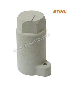 Натяжной рычаг бензореза Stihl TS 460 - 42216642100
