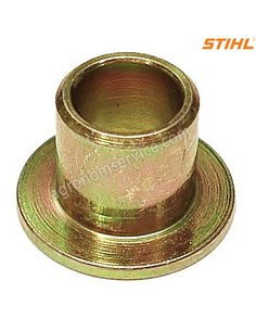 Гильза 7,5 х 6,8 высотореза Stihl HT 131 - 99910035087