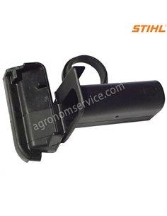 Вставка фильтра воздуходувки Stihl BR 200 - 42411411100