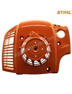 Корпус стартера воздуходувки Stihl BR 200 - 42410801803