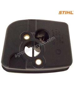 Корпус фильтра воздуходувки Stihl BR 200 - 42411402800