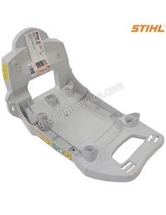 Опорная плита воздуходувки Stihl BR 200 - 42417003803