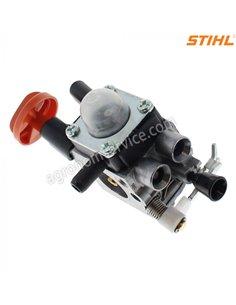 Карбюратор 4180/15 высотореза Stihl HT 103 - 41801200615