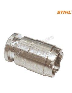Клапан маслобака высотореза Stihl HT 103 - 11286409100