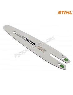 Шина 25 см высотореза Stihl HT 103 - 30050083403