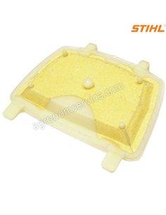 Воздушный фильтр флисовый бензопилы Stihl MS 181 - 11391201602