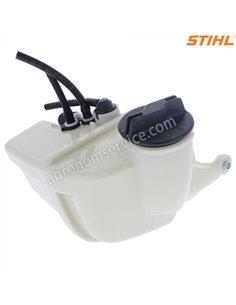 Бензобак высотореза Stihl HT 133 - 41803500434
