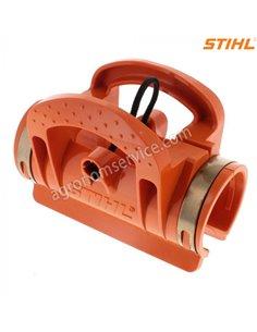 Зажим высотореза Stihl HT 133 - 00007908600