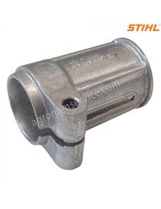 Зажимная скоба высотореза Stihl HT 133 - 41807919403
