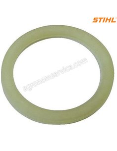 Гильза бензопилы Stihl MS 181 - 11391411801