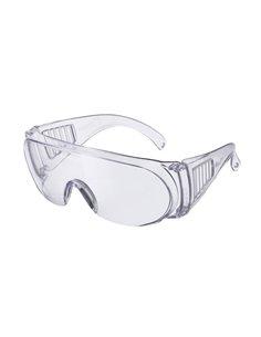 Очки защитные Stihl Standart - 00008840307