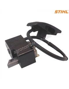 Модуль зажигания воздуходувки Stihl BR 350 - 42444001303