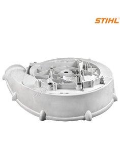 Корпус вентилятора воздуходувки Stihl BR 350 - 42447004109