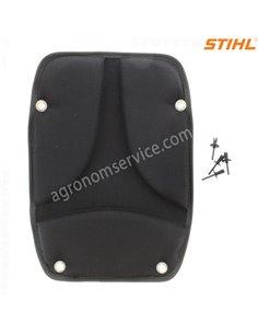 Накладка для спины опрыскивателя Stihl SR 320 - 42037908003