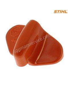 Выключатель зажигания мотокосы Stihl FS 55 - 41281821700