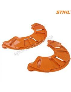 Защитный чехол мотокосы Stihl FS 55 - 00007903901