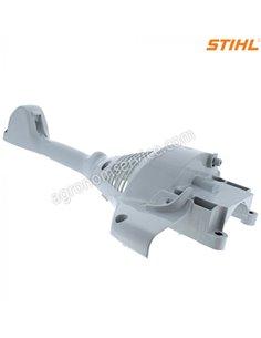 Картер двигателя мотокосы Stihl FS 38 - 41400203000
