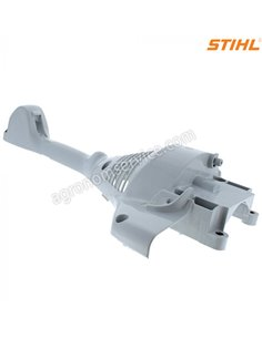 Картер двигателя мотокосы Stihl FS 45 - 41400203000