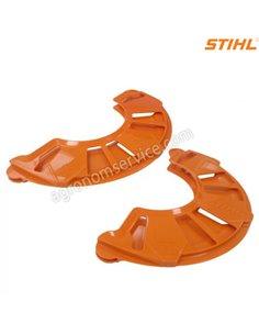 Защитный чехол мотокосы Stihl FS 56 - 00007903901