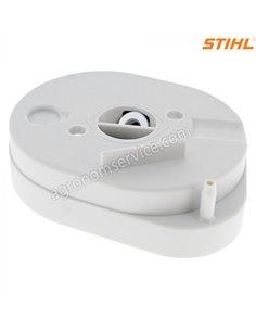 Корпус фильтра мотокосы Stihl FS 56 - 41441402805