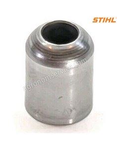 Гильза клапана мотокосы Stihl FS 87 - 41800382000