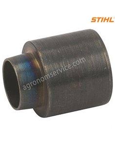 Втулка муфты сцепления мотокосы Stihl FS 130 - 00009610601