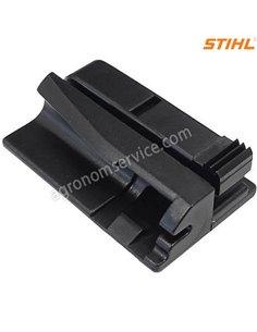 Заслонка мотокосы Stihl FS 130 - 41287933000
