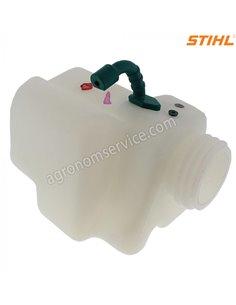 Бензобак бензопилы Stihl MS 170 - 11303500411