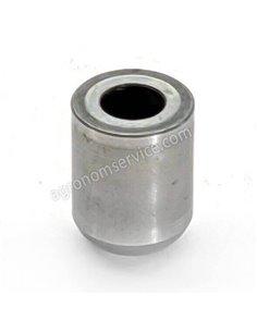 Гильза клапана мотокосы Stihl FS 310 - 41800382000