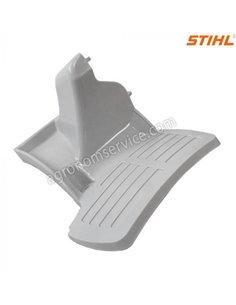 Защитное прикрытие мотокосы Stihl FS 310 - 41803506501