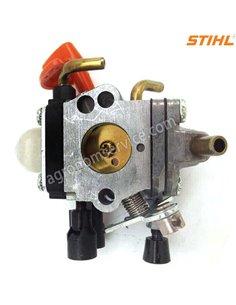 Карбюратор C1Q-S173A мотокосы Stihl FS 310 до 2012г.в. - 41801200610